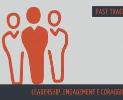 Corso Sviluppare la leadership