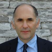 Umberto Rubello